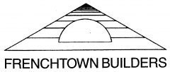 Frenchtown Builders